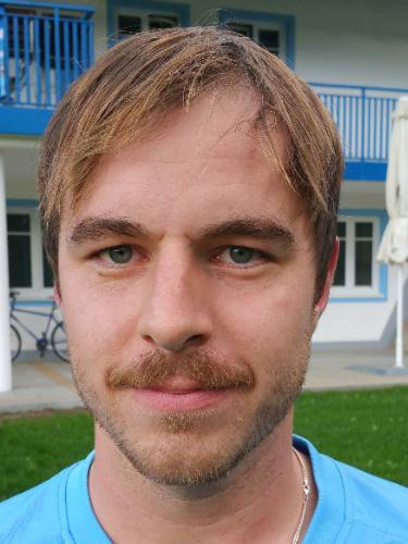 Clemens Kaechele