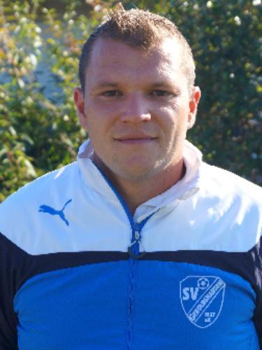 Thomas Bürger