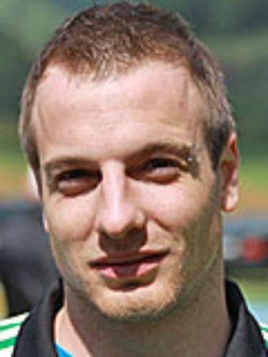 Daniel Knötzinger