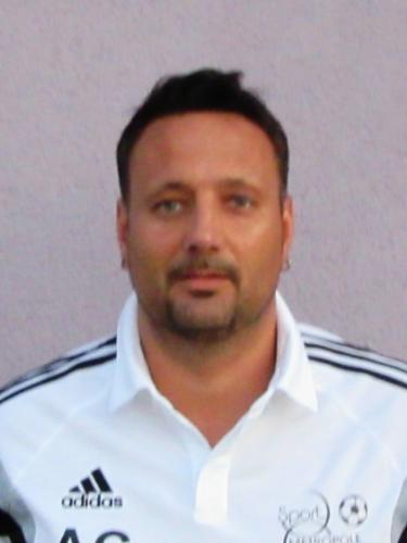 Adriano Cieslak