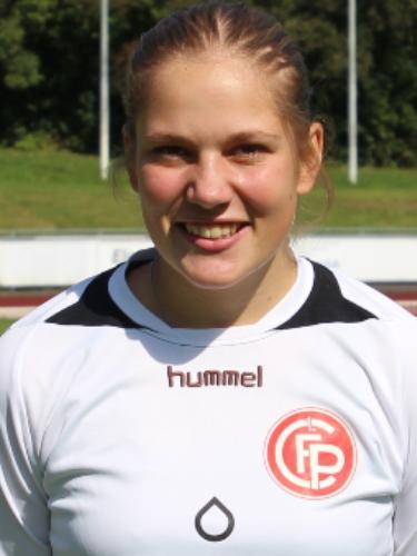 Johanna Greiler