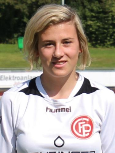 Franziska Haider