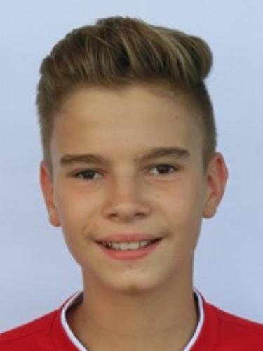 Bastian Wirth