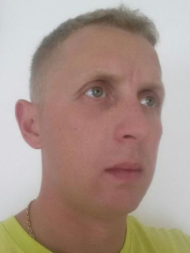 Sergej Helmle