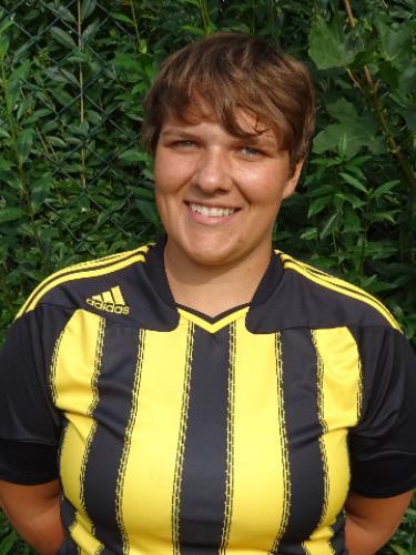 Denise Neubauer