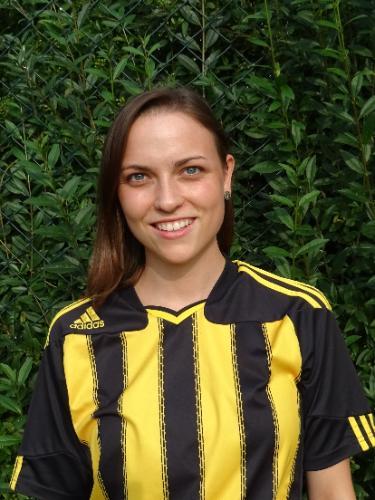 Carina Loeffler
