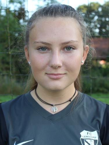 Vanessa Schön