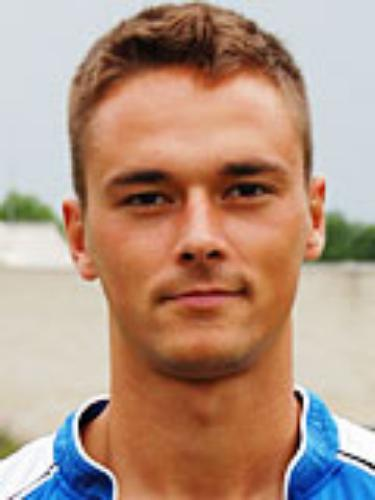 Andreas Geupel
