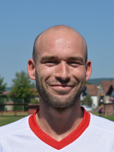 Fabian Diener