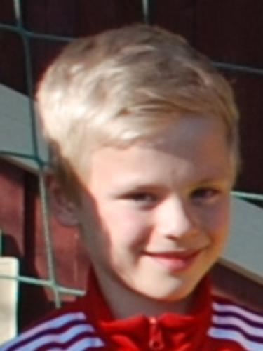 Xaver Lerch