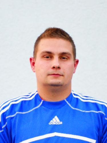 Falk Kleinlein