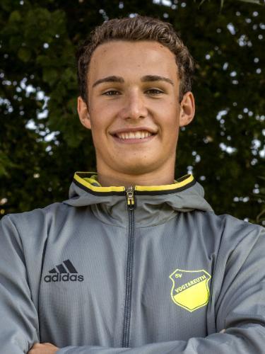 Tobias Maidl