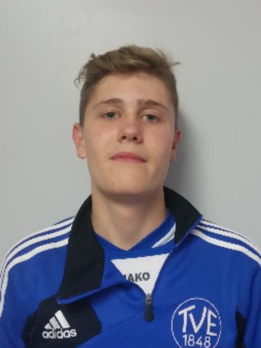 Lucas Wangemann
