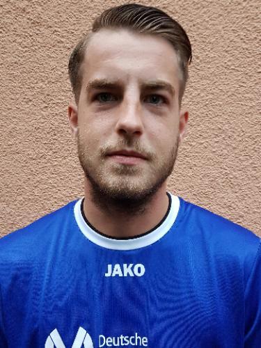 Armin Hilpert