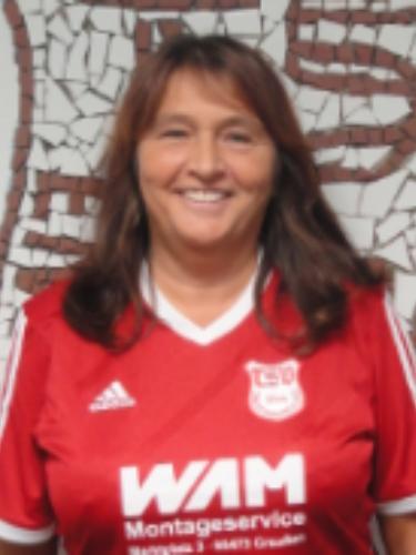 Monika Demel-Höreth