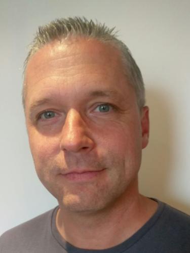 Christoph Weidehaas
