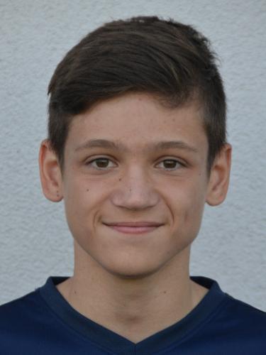 Aris Cavkic