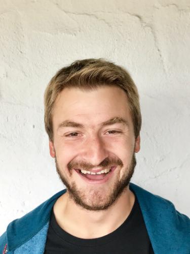 Georg Tischler