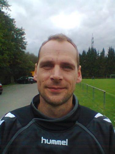 Volker Jahn