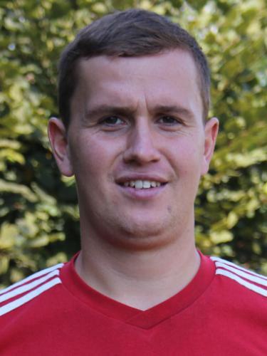 Andreas Sichert