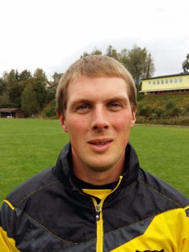 Bastian Schiller