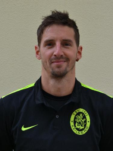 Dominik Aulbach