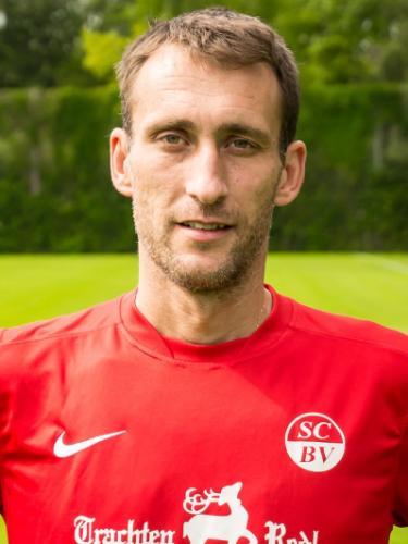 Jan Sousek