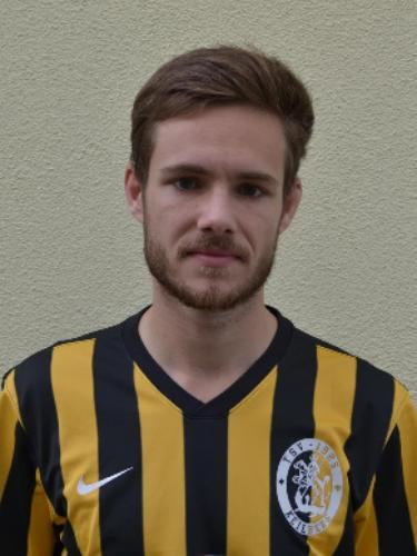 Timo Günther