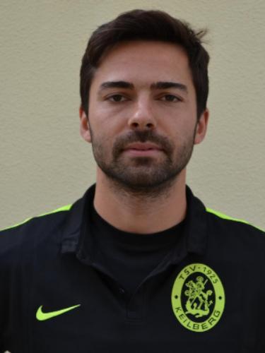 Fabian Roth