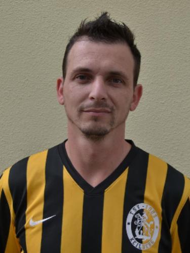 Patrik Hock