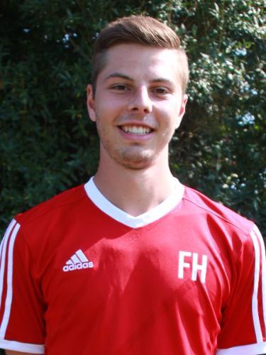 Fabian Hirsch