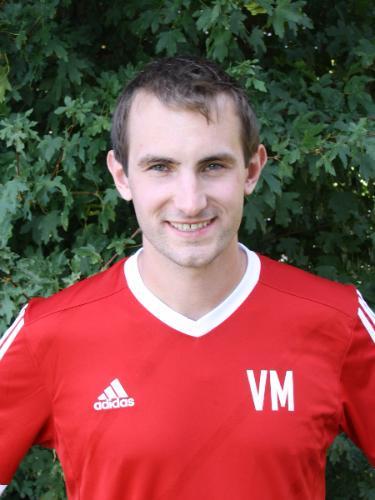 Volker Mack