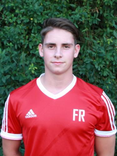 Fabian Reichert