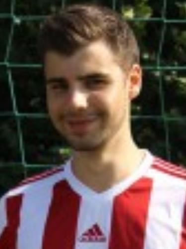 Peter Dancs