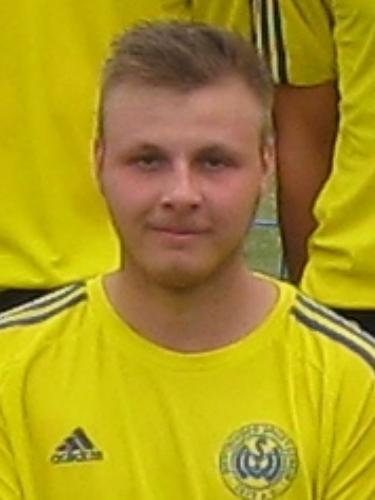 Dominik Wielpütz