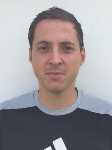 Alexander Lehmeier