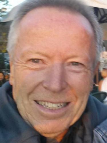 Hans Jörg Wunder