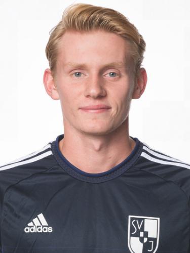 Josef Basel