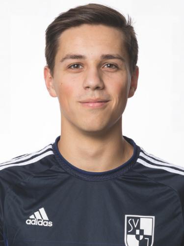 Christian Baumgartner