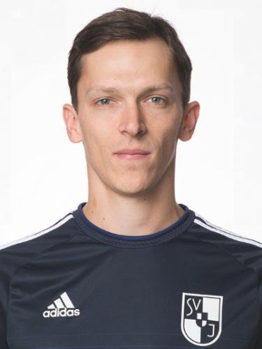 Andreas Schamberger