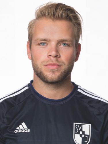Xaver Scheidl