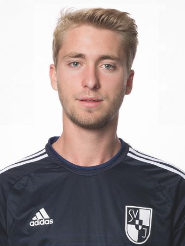Mathias Schoppe