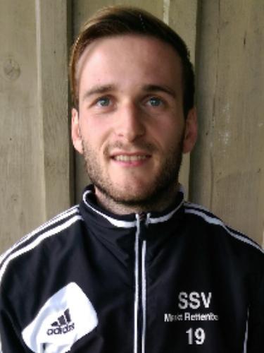 Stefan Paulsteiner
