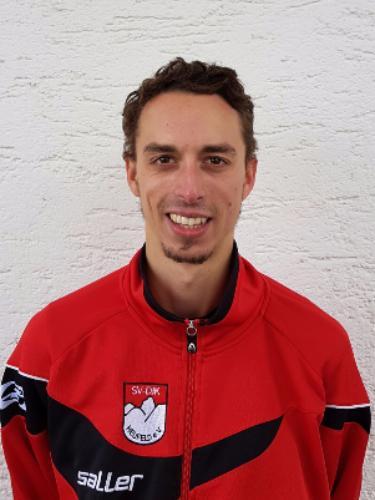 Alexander Körnig