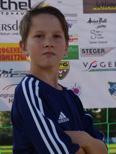 Niels Müller