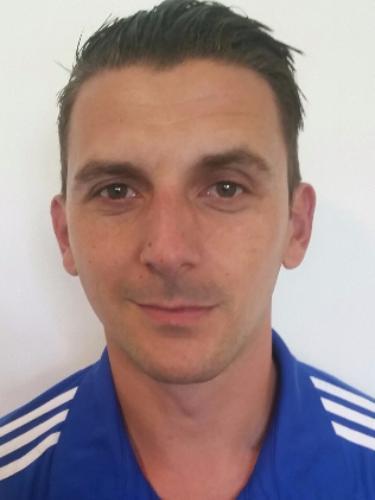Elvedin Jasarevic