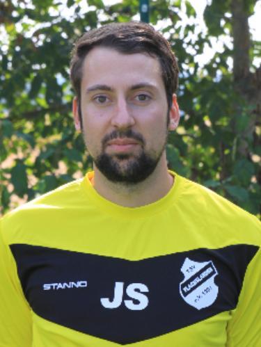 Julian Schuderer