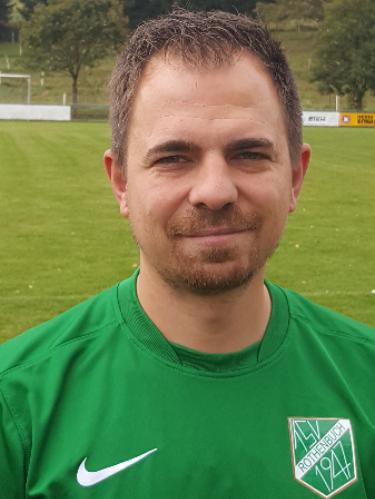 Florian Hasenstab