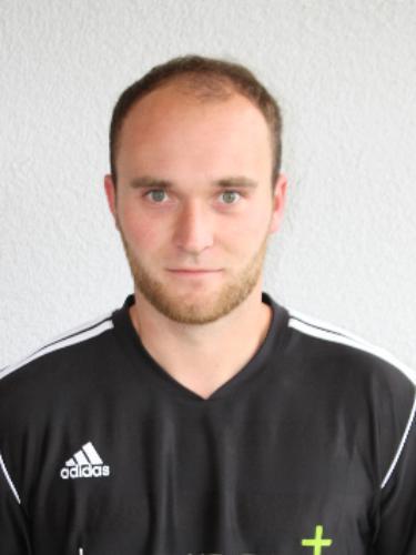 Markus Feihl
