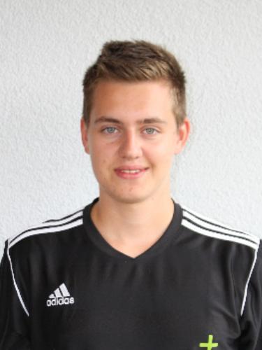 Alexander Guttenberger